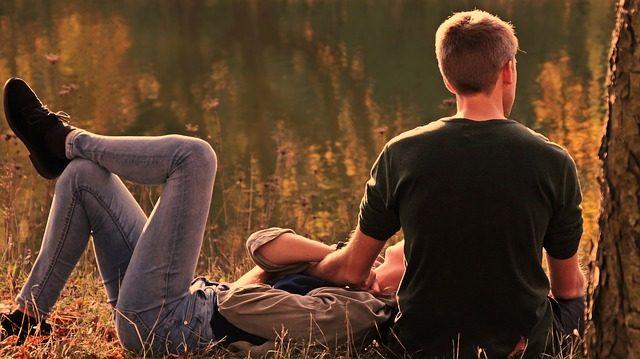 los 5 mejores libros de romance
