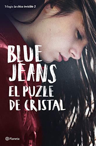 EL PUZLE DE CRISTAL – Blue Jeans