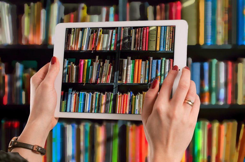 Libros para leer Online