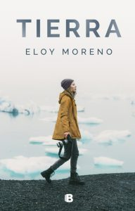 DESCARGAR en PDF el libro TIERRA - Eloy Moreno Gratis y Completo