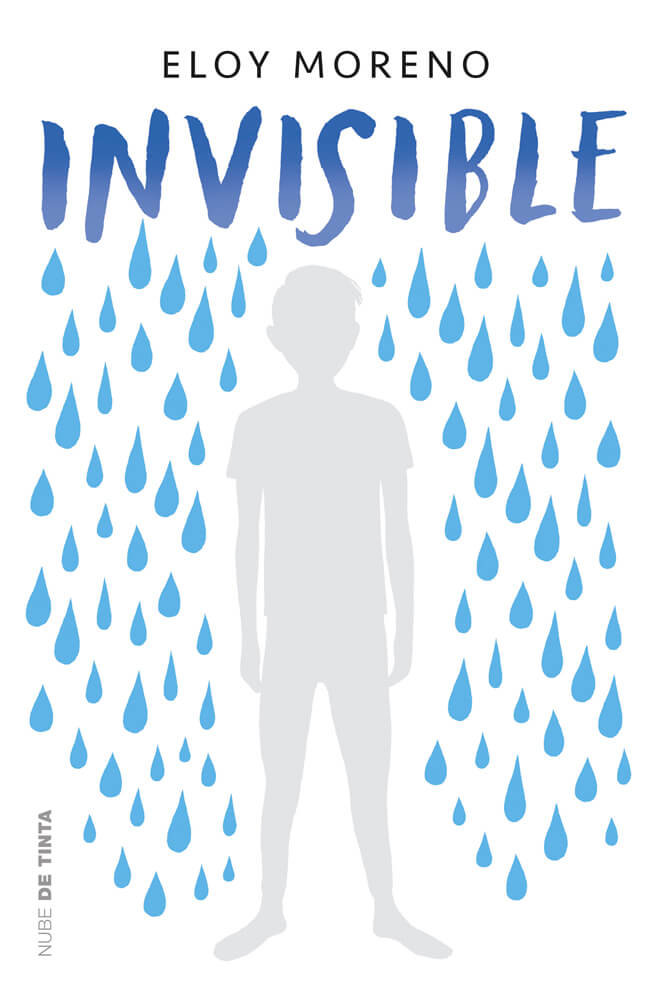 INVISIBLE – Eloy Moreno