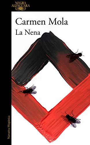 DESCARGAR en PDF el libro La Nena (Inspectora Elena Blanco 3) de Carmen Mola Gratis